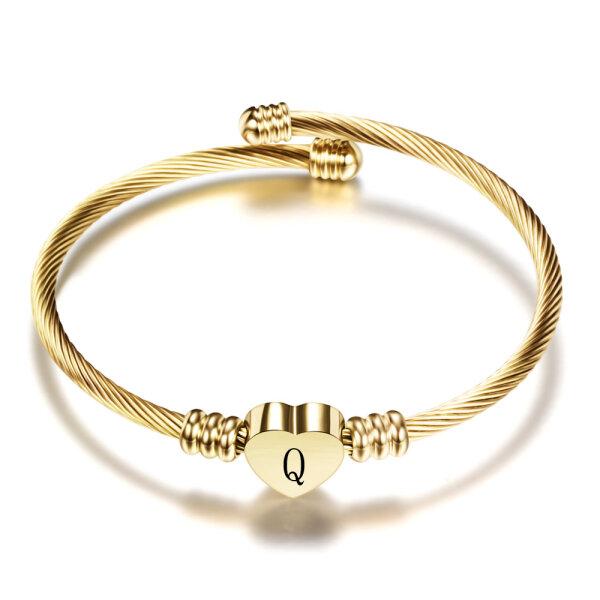Gold-Q