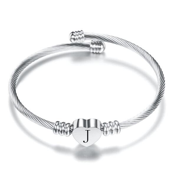 Silber-J