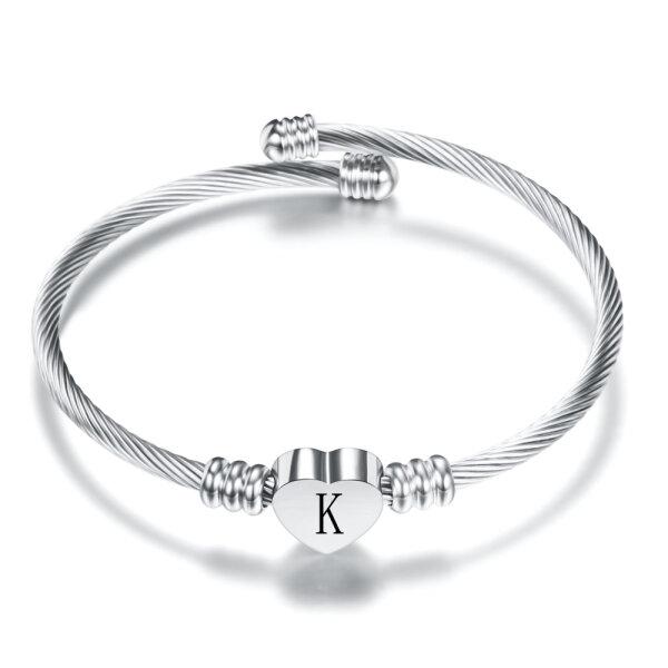 Silber-K