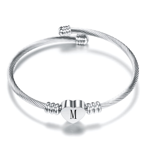 Silber-M