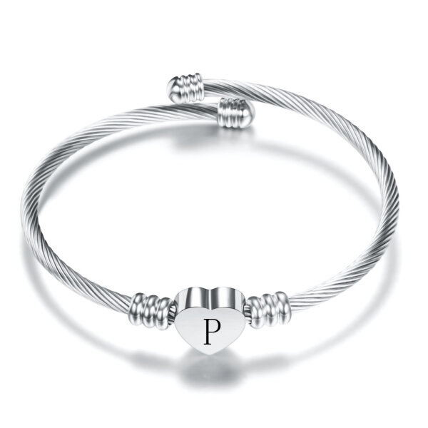 Silber-P